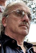 Jeff-avatar8.jpg