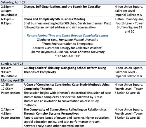SIG_CCT_program_sessions_AERA2013.jpg
